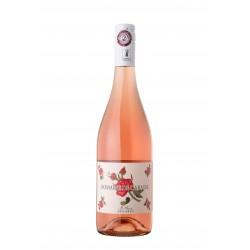 Le rosé de Cabasse