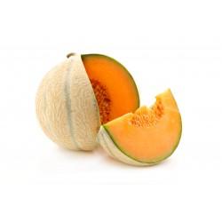 Melon de Région Centre