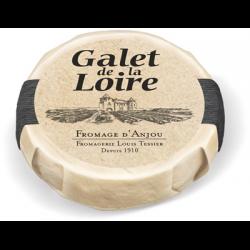 Galet de Loire