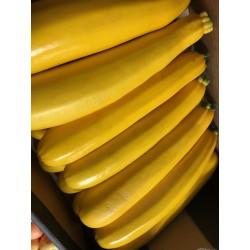 Courgettes jaunes 1 pièce...