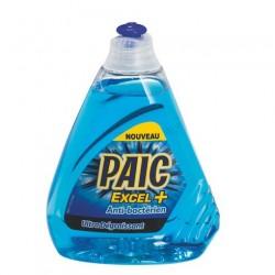 Liquide Vaisselle Paic